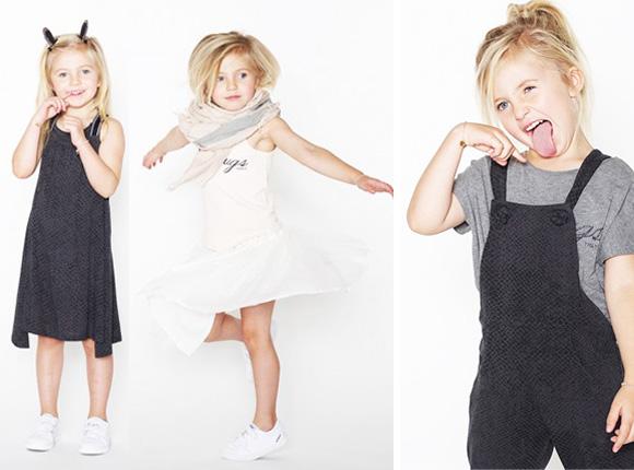 b6622a271d66d9 Een label voor basic fashion lovers die comfort en stijl zoeken voor hun  kleine meid en voor zichzelf. Kortom een tijdloos no nonsense merk waarbij  mama en ...