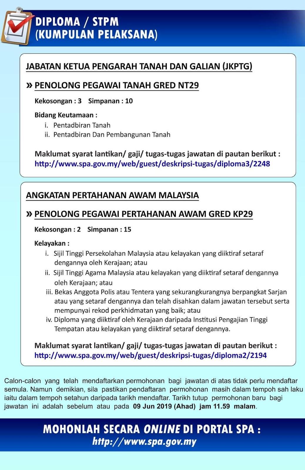 Pertukaran Kapt Pa Rageswaran A L Maniam Akademi Latihan Pertahanan Awam Malaysia