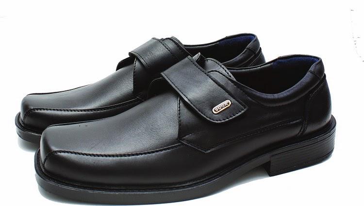 sepatu formal pria bahan kulit, koleksi sepatu formal pria, gambar sepatu kerja pria terbaru, toko sepatu online formal pria