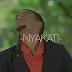 VIDEO l Goodluck Gozbert - Nyakati