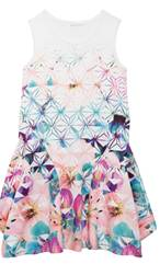 Sean John Girls Skirt