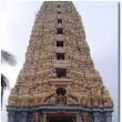 List of Hindu Temples in Brazil ~ Hindu DataBase