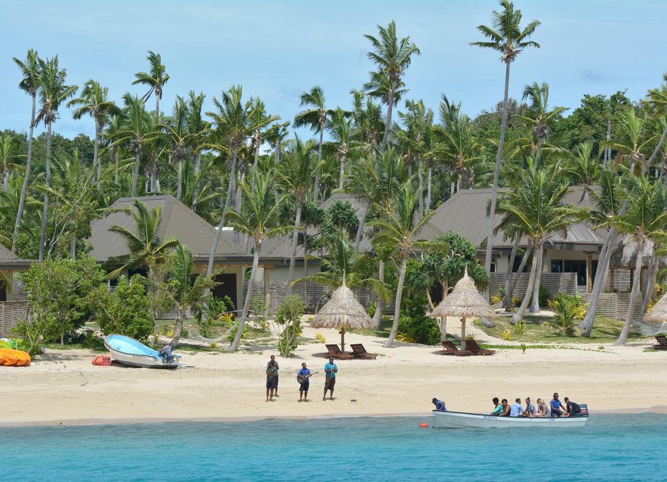 fiji - cambodianprivatetours.com