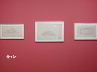 Le Corbusier Pinacoteca Agnelli
