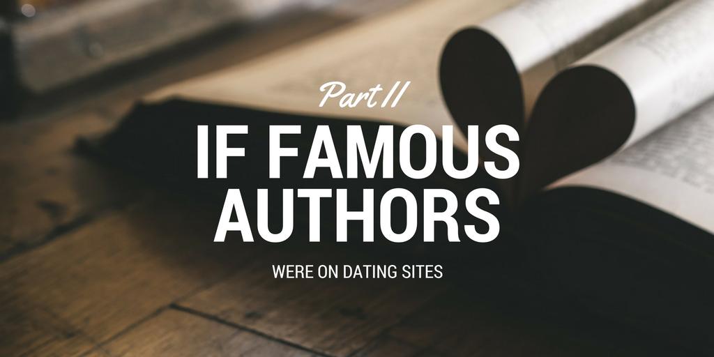 Kostenlose dating website in deutschland
