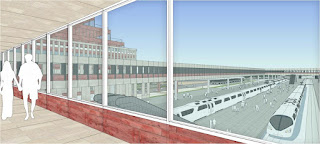 Udaipur pocket news today Udaipur railway station set to get swanky look dr cp joshi in udaipur today chetan deora IAS