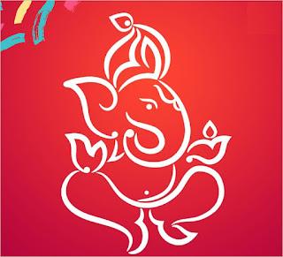 Gana Nayakaya Gana Devataya: Ekadantaya Vakratundaya MP3 Ringtone by Shankar Mahadevan