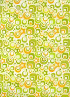 Green motifs, hijau, Small Size Wallpapers (Background Images)
