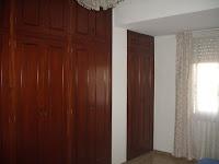 piso en venta plaza constitucion castellon habitacion1