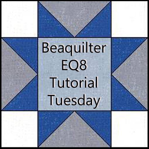 EQ8 Tutorials