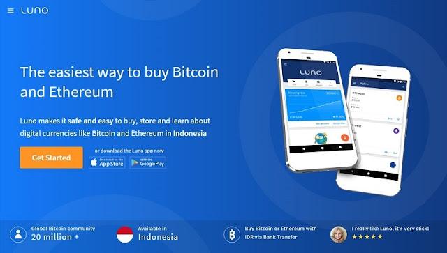 Review : Inilah 3 Wallet Bitcoin Terbaik Indonesia. Kamu Sudah Menggunakannya?