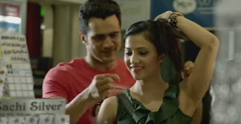 Life Hai Boring Lyrics (Yeh Hai Lollipop 2016) - Full Song HD Video