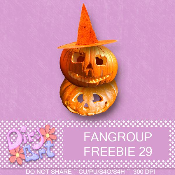 Happy Halloween to you!