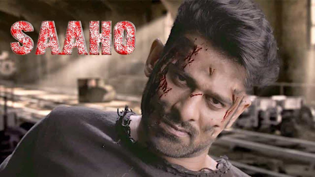 Filmywap Saaho Hindi Dubbed Full Movie Download 720p