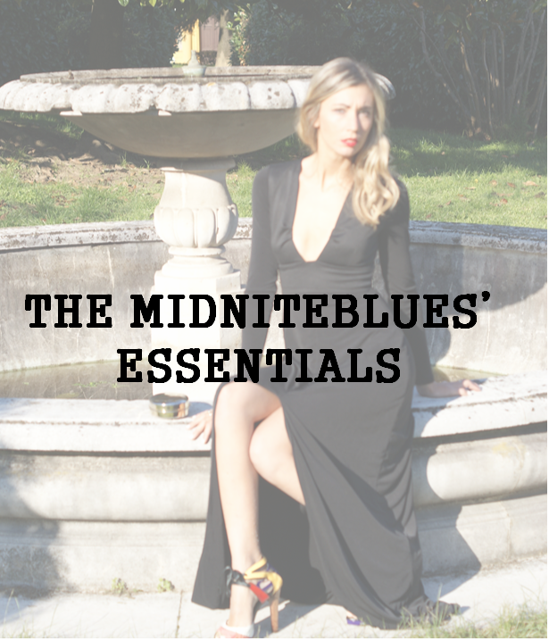 The midniteblues' Essentials-38-mercedesmaya