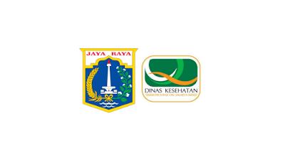 Lowongan Kerja Dinas Kesehatan Provinsi DKI Jakarta