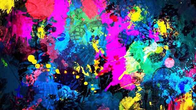 Coolest-Wallpaper-HD