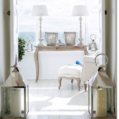 Dise adora de interiores 5 consejos para dise ar y for Licenciatura en decoracion de interiores