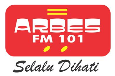 Radio Arbes FM