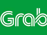 Lowongan Kerja Grab 2019/2020