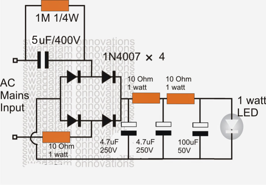 4 way switch wiring diagram light on 4 images free download 4 Way Switch With Dimmer Wiring Diagrams 4 way switch wiring diagram light 18 dimmer 4 way light switch wiring diagram 4 way switch troubleshooting 4 way switch with dimmer wiring diagrams
