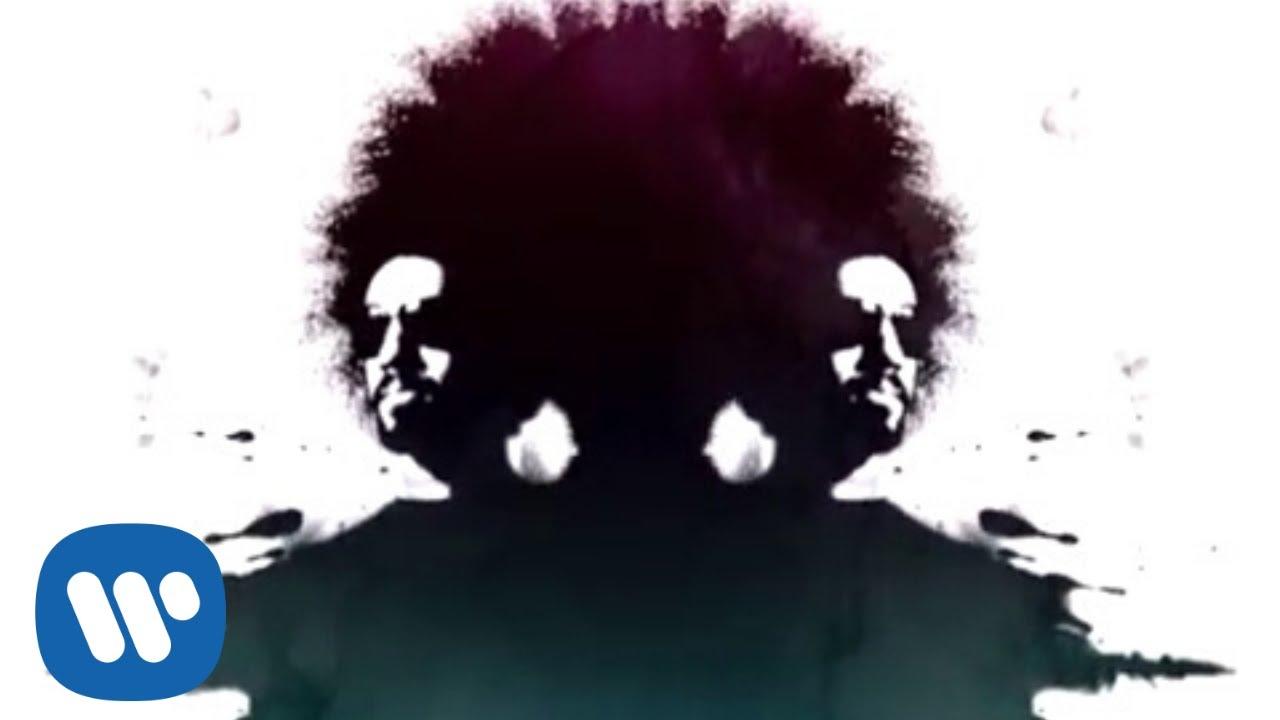 I Remember When I Lost My Mind Lyrics - Gnarls Barkley