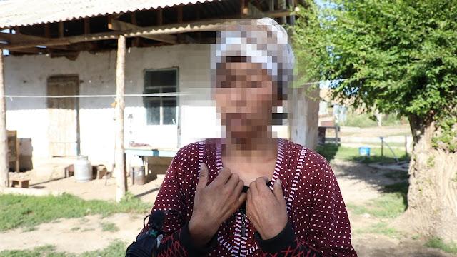 Изнасилованная родным дядей 13-летняя школьница забеременела в Алматинской области