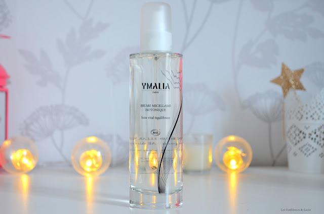ymalia-avis-test-blog-beaute