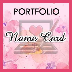 https://sfdesignlab.blogspot.com/p/portfolio-namecard.html