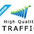 Buy Traffic