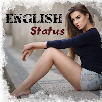 English Status 2019 Apk Download for Android