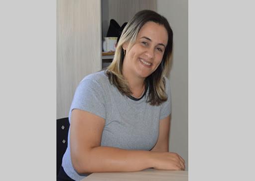 Secretária de Saúde de Capim Grosso testa positivo para Covid-19