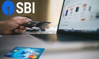 SBI  Debid Card Apply Online 2019.