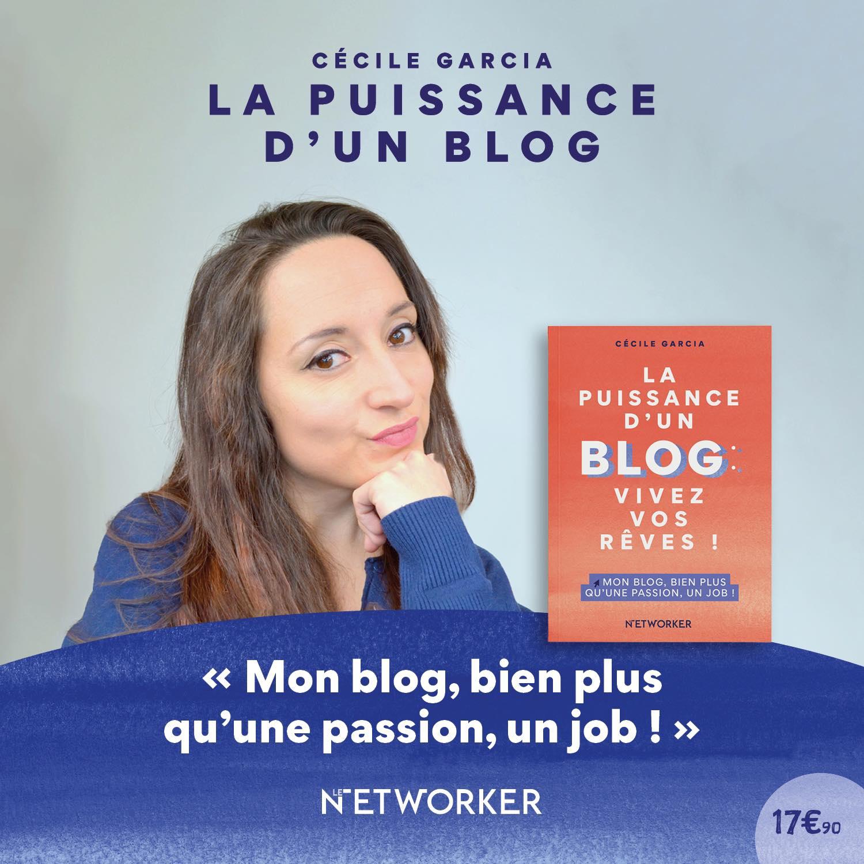 livre-les-confidences-de-lizzie-la-puissance-d-un-blog