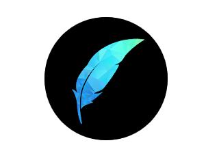 Koloro - Presets for Lightroom VIP Apk Free Download