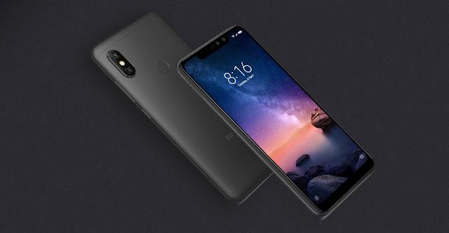 هذه جميع هواتف  شياومي التي سيتم تحديثها إلى أندرويد 11