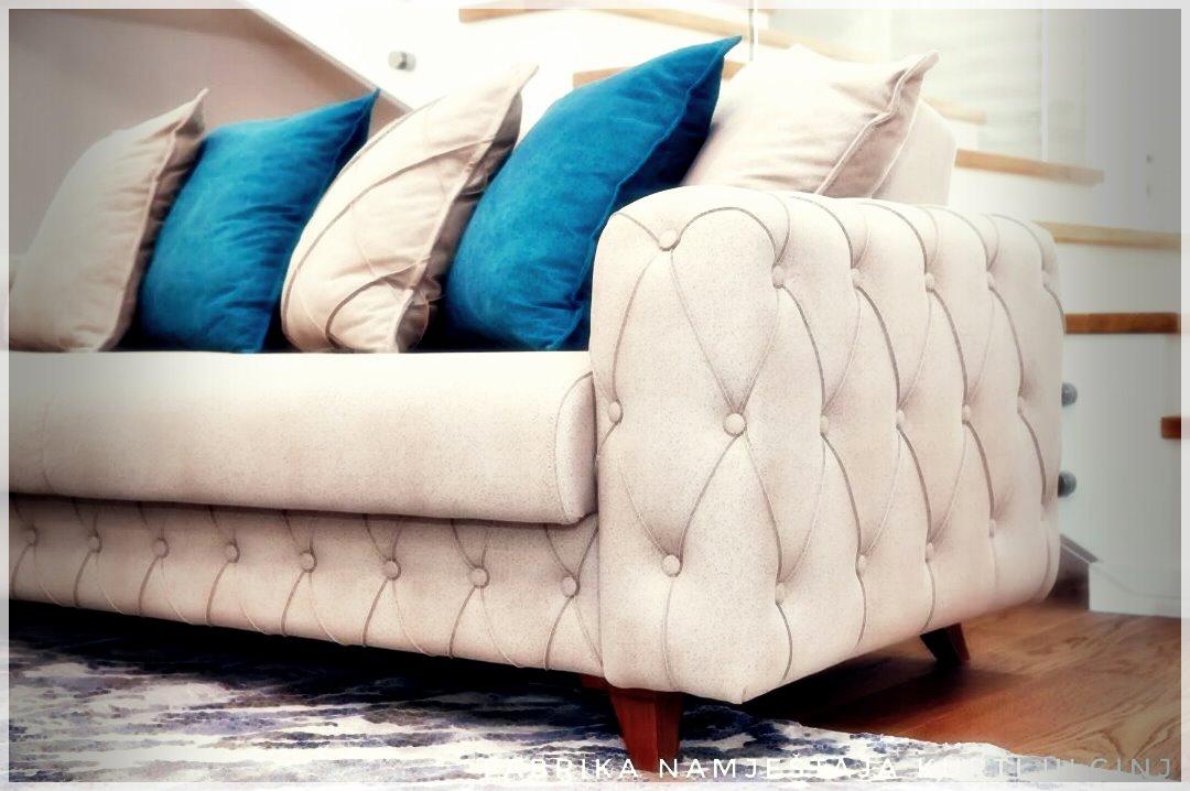 FurnitureDesign-36706443747