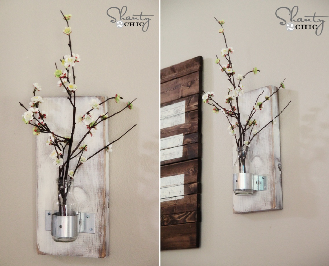 Do It Yourself Home Decorating Ideas Budget