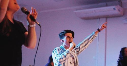 Igreja cria escola ministerial para capacitar jovens a atuarem em áreas de influência
