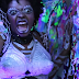 The Twilight Zone Music Video Premiere by The Uhuruverse and Jupiter Black