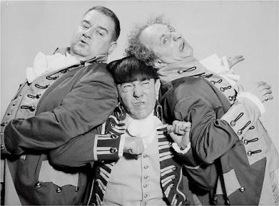 three-stooges-joe-derita-moe-howard
