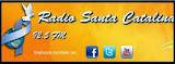 Radio Santa Catalina Moquegua en vivo