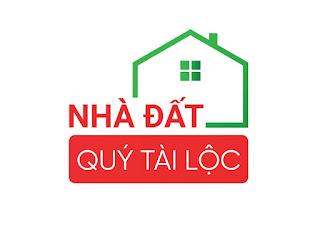 Mua bán ký gửi nhà đất xã Xuân Định