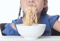 indomie1 - This is why you should avoid consuming instant noodles (Indomie) at all costs if you love your life.