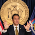 Andrew Cuomo Still Stalling On Providing Accurate Number Of COVID-19 Nursing Home Deaths