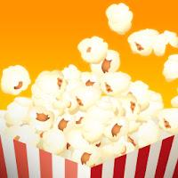Popcorn: Movie Showtimes, Tickets, Trailers & News Apk Download