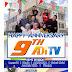 ADITV Anniversary ke 9