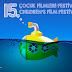 Çocuk Filmleri Festivali 15. Kez Başliyor