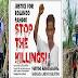 EXPOSED: Ang Tunay Na EJK sa Pilipinas Sa Panahon ni Aquino Na Kung Saan Pinatay Ang Mga Farmer Leaders Remain Unsolved