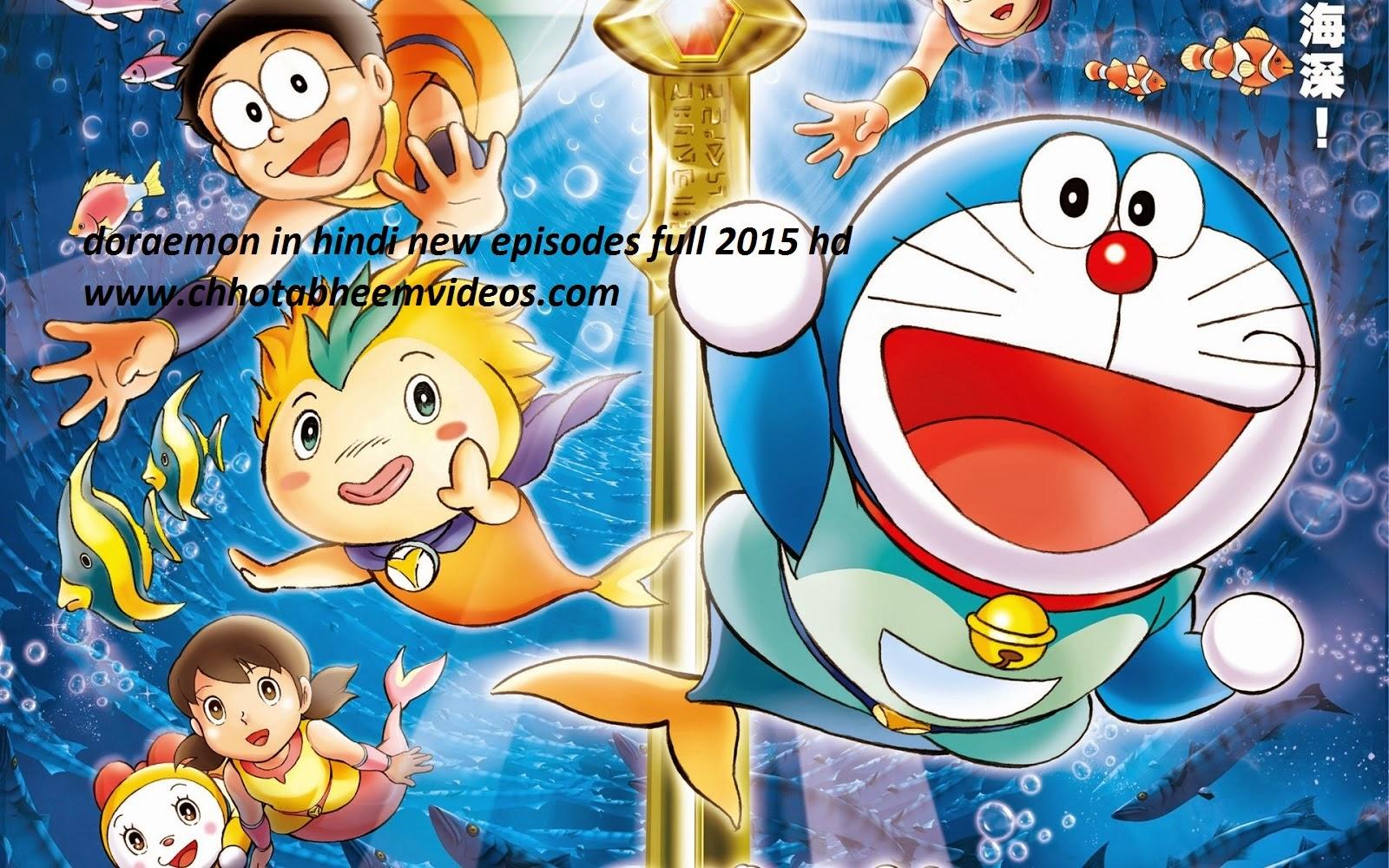 Doraemon picture in hindi wallpaper images for Doraemon new games